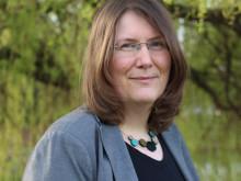 Simone Meyer