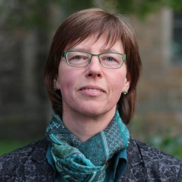Elke Thielmann-Dittert